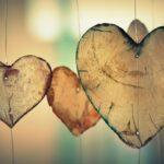 verb lieben