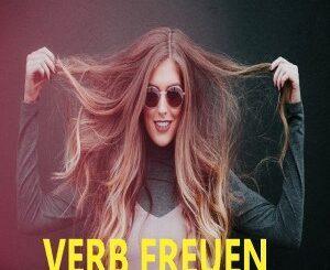 VERB FREUEN